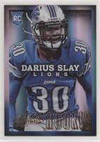 Darius Slay /499