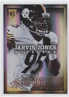 Jarvis Jones /499
