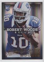 Robert Woods /199
