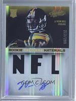 Rookie Premiere Materials NFL - Le'Veon Bell /299