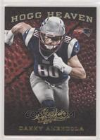 Danny Amendola [EX to NM]