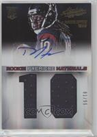 DeAndre Hopkins #/99