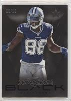 Dez Bryant [Noted] #/10