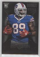 Chris Gragg /399