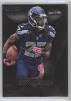 Richard Sherman /399