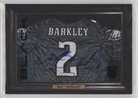 Matt Barkley #/49