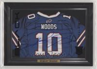 Robert Woods #/99
