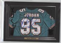 Dion Jordan /99