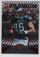 New Generation - Zach Ertz