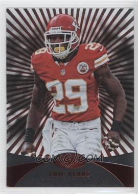 2013 Panini Certified - [Base] - Platinum Red #65 - Eric Berry