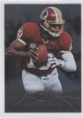 2013 Panini Certified - [Base] #126 - Robert Griffin III