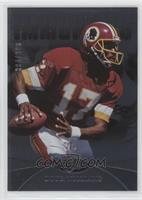 Immortals - Doug Williams /999