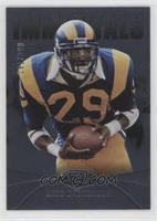 Immortals - Eric Dickerson /999