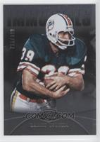 Immortals - Larry Csonka #/999