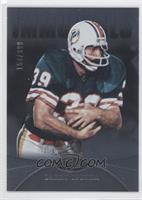 Immortals - Larry Csonka /999