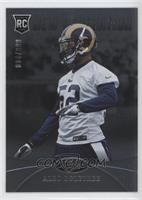 New Generation - Alec Ogletree /999