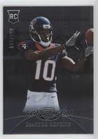 New Generation - DeAndre Hopkins /999