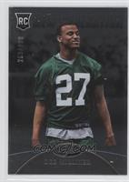 New Generation - Dee Milliner /999