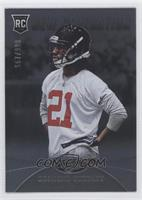 New Generation - Desmond Trufant /999