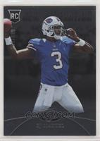 New Generation - EJ Manuel /999