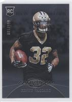 New Generation - Kenny Vaccaro /999