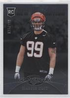 New Generation - Margus Hunt /999