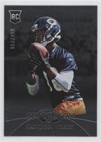 New Generation - Marquess Wilson /999