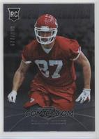 New Generation - Travis Kelce /999