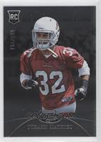 New Generation - Tyrann Mathieu /999