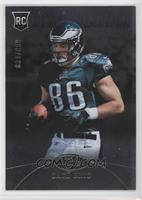 New Generation - Zach Ertz /999