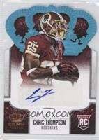Chris Thompson /5