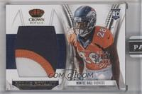 Montee Ball /1 [ENCASED]