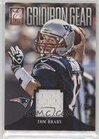 Tom Brady #1/49