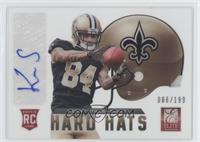 Kenny Stills /199