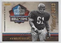Curley Culp