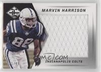 Marvin Harrison #/49