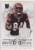 Jermaine Gresham /199