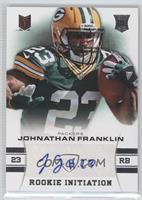 Johnathan Franklin /49