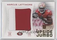Marcus Lattimore /49