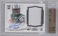 Geno Smith [BGS 9.5 GEM MINT] #/99