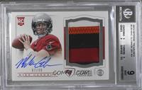 Mike Glennon /99 [BGS 9]