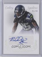 Richard Sherman #/49