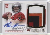 Mike Glennon /49