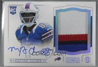 Marquise Goodwin #3/5