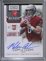 Mike Glennon /5