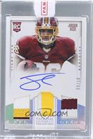 Jordan Reed /10 [ENCASED]