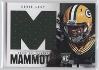 Eddie Lacy /99