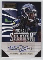 Richard Sherman /10