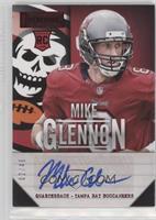 Mike Glennon #2/49