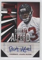Robert Alford #/299